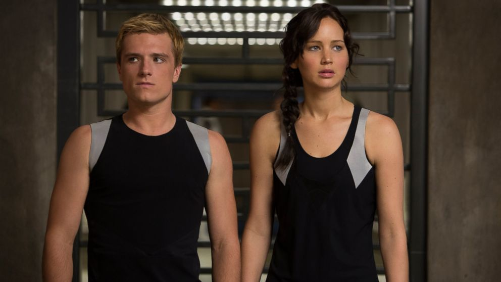 Why Netflix Is Losing The Hunger Games Catching Fire And Other