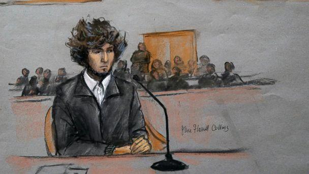 https://s.abcnews.com/images/US/AP_Sketch_Dzhokhar_Tsarnaev_ml_141218_16x9_608.jpg