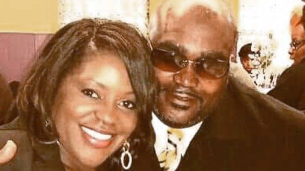 Terence Crutcher Had PCP in System at Time of Fatal Shooting by Tulsa Police, Autopsy Says