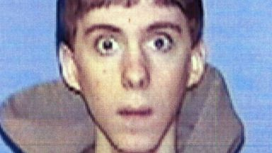 PHOTO: Adam Lanza, in this undated file photo, opened fire inside the Sandy Hook Elementary School in Newtown, Conn., Dec. 14, 2012, killing 26 students and educators officials said.
