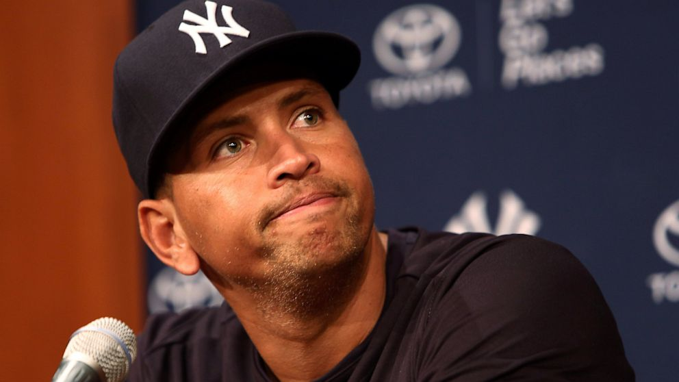 alex rodriguez essays Essay contest: my dream job would be essay contest winners share what they would love to do for a living essay contest: my dream job would be alex rodriguez.