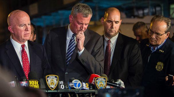 https://s.abcnews.com/images/US/AP_bill_deblasio_nyc_explosion_jt_160918_16x9_608.jpg
