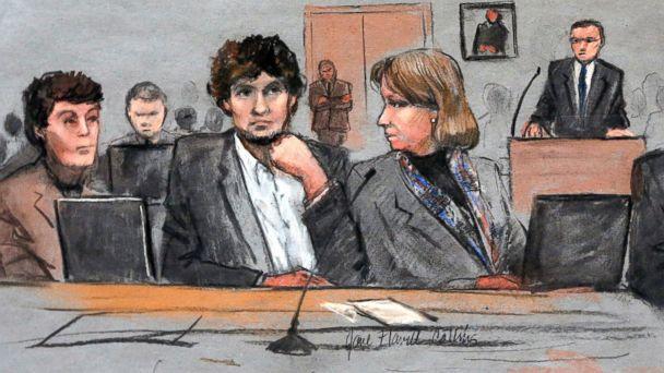 https://s.abcnews.com/images/US/AP_boston_marathon_bombing_trial_sk_150305_16x9_608.jpg
