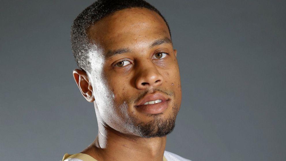 40571ba3e36 New Orleans Pelicans Player Bryce Dejean-Jones Shot Dead in Dallas ...