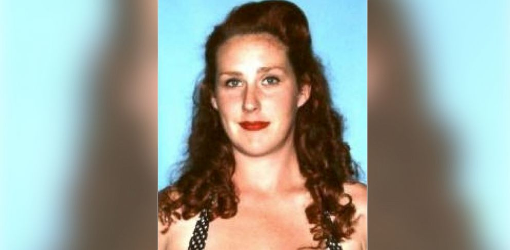 PHOTO: Carly Scott is shown in this undated photo released by the Maui Police Department.