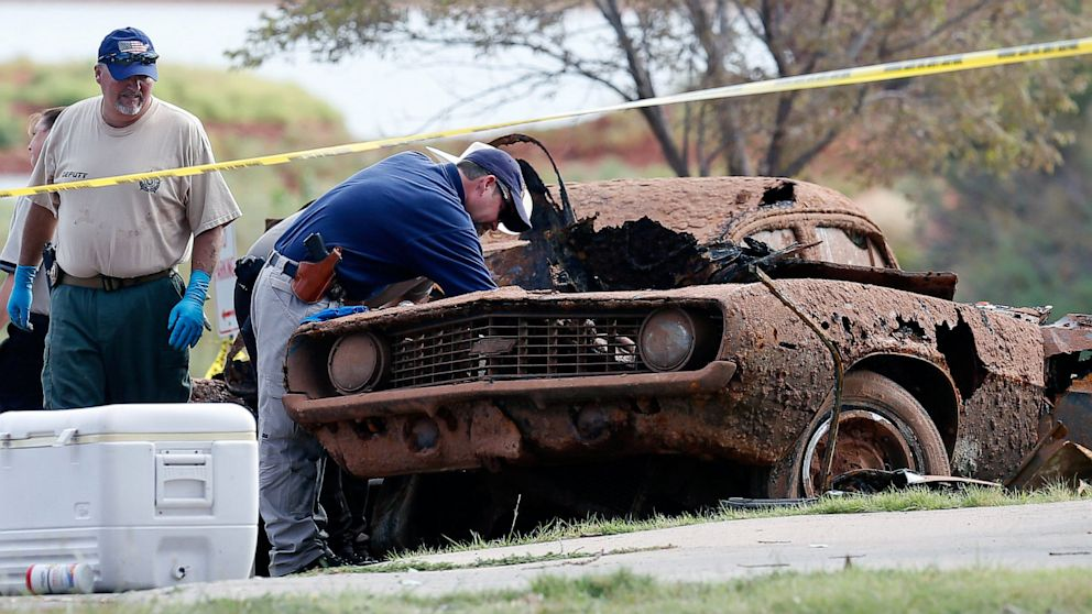 Car Accident Missouri City Texas