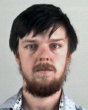 PHOTO: Ethan Couch appears in a booking photo on Feb. 5, 2016, in Fort Worth, Texas.