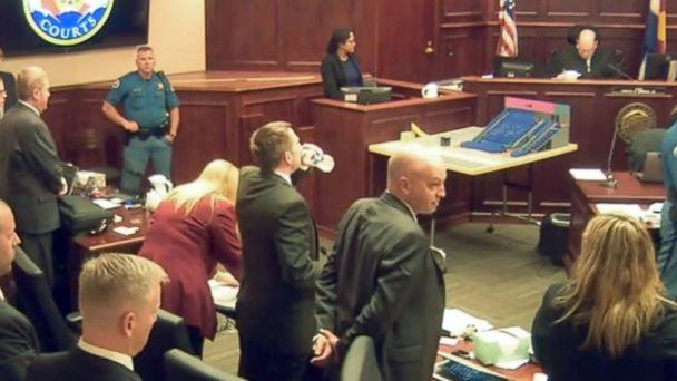 https://s.abcnews.com/images/US/AP_gargi_datta_holmes_trial_jef_150610_16x9_608.jpg