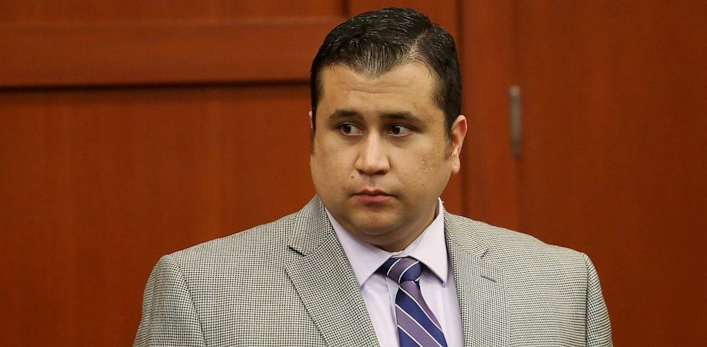 Analysis: George Zimmerman Probably Won't Be Convicted of Murder or Manslaughter -- Here's Why