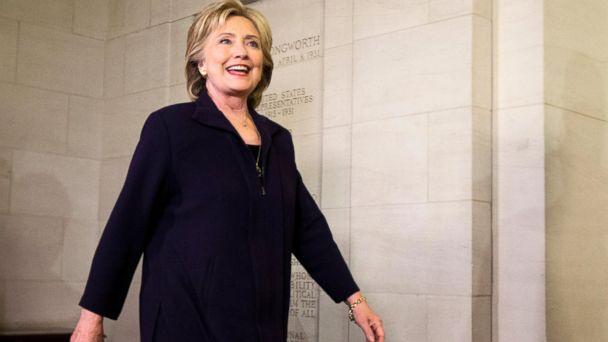 https://s.abcnews.com/images/US/AP_hillary_clinton-Benghazi_mm_151023_16x9_608.jpg