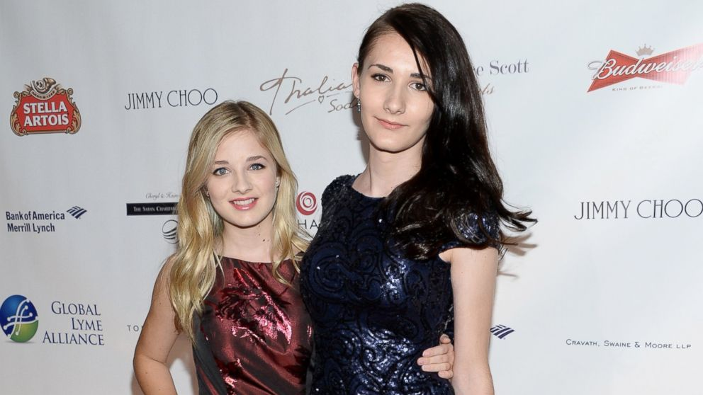 as jackie evancho prepares for inauguration performance