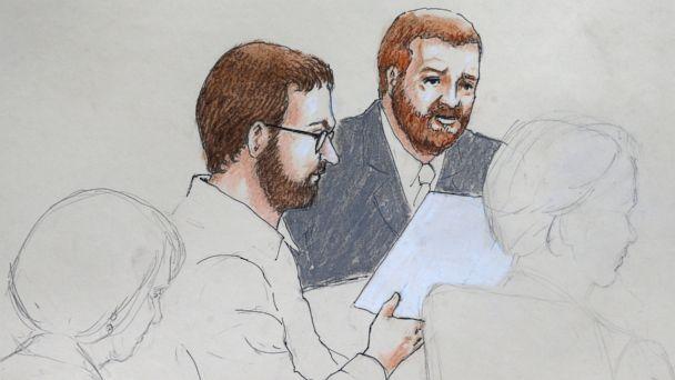 https://s.abcnews.com/images/US/AP_james_holmes_court_sk_150504_16x9_608.jpg