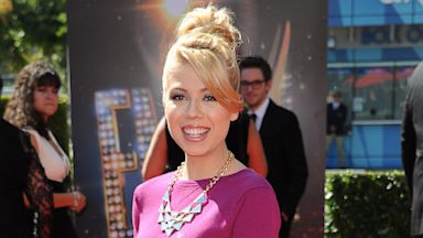 PHOTO: Jennette McCurdy
