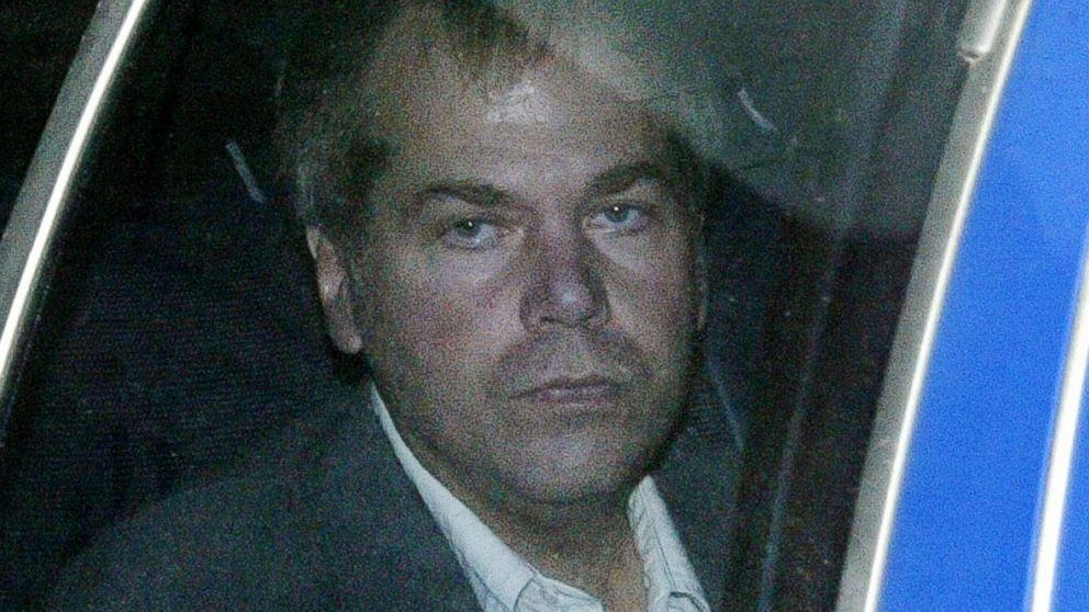 the effect of john hinckley jr on the insanity defense