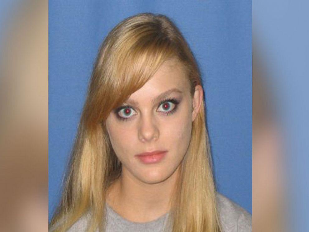 UVA Abduction Suspect Jesse Matthew Accused of Sexual ...