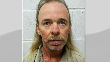 PHOTO: Stanley Dishon, who was charged by a grand jury with kidnapping and killing his niece.