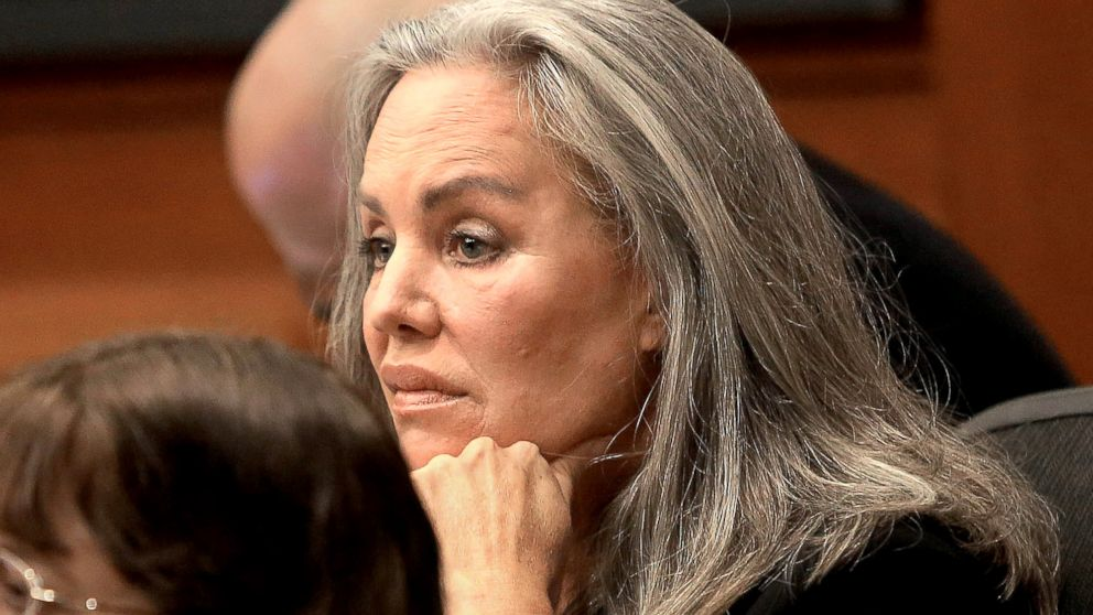 Aspen Socialite S Explosive Trial Will She Take The Stand