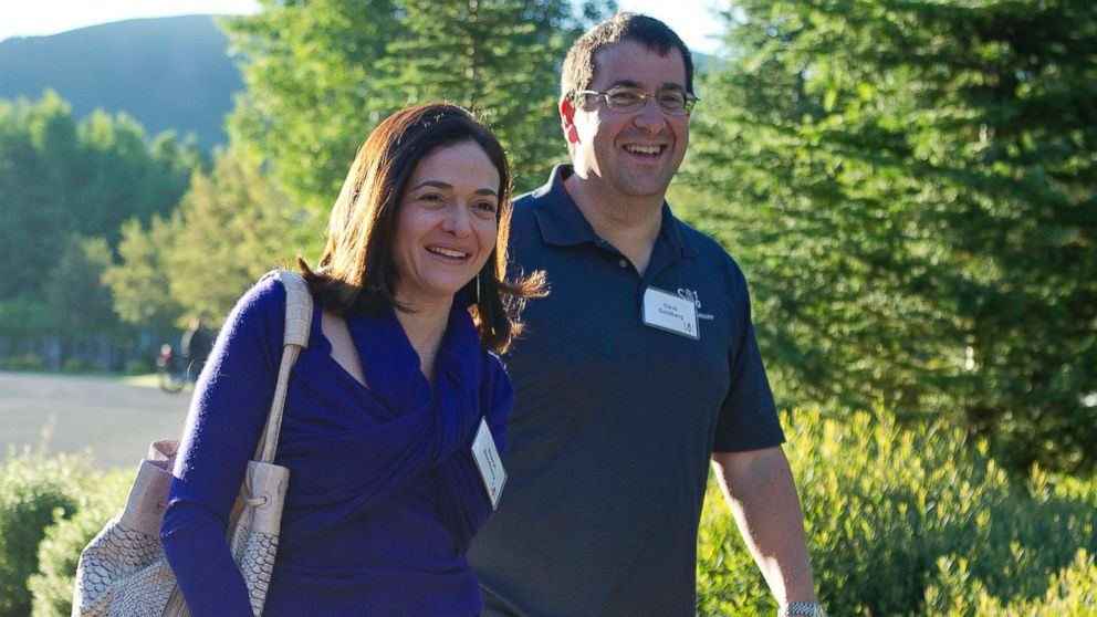 Dave Goldberg Died Due to Severe Head Trauma, Significant