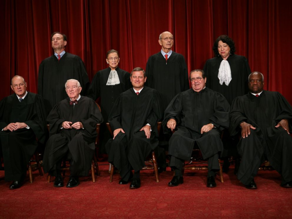 second amendment: supreme court gets it right in heller essay Two and a half cheers for justice stevens let me say it up front: i don't think we should repeal the second amendment but i applaud retired supreme court justice john paul stevens for arguing that we should.