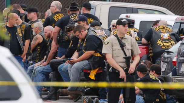 https://s.abcnews.com/images/US/AP_waco_texas_shooting_1_jt_150517_16x9_608.jpg