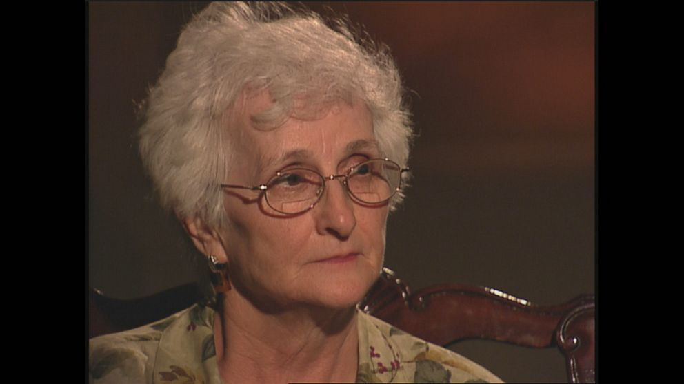 PHOTO: Lisa Stasi's mother-in-law Betty Stasi said she got a strange call from her shortly after she was last seen alive.