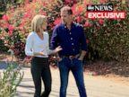 Exclusive: Hunter Biden defends foreign ventures, admits making 'mistake' politically