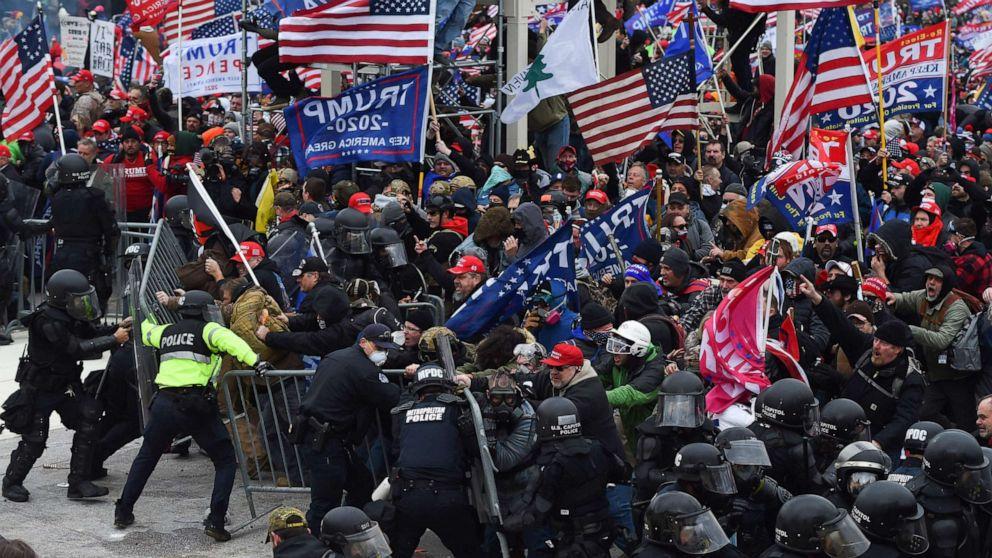 FBI arrests former Trump appointee Federico Klein Capitol-riot-210_hpMain_20210222-011108_16x9_992