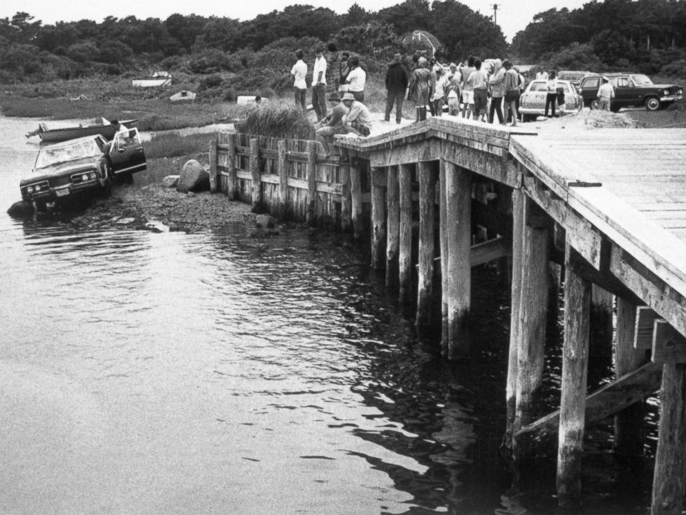"""the chappaquiddick incident A film about the """"chappaquiddick"""" incident is a gutsy move by any definition the  movie, which recently premiered at the toronto film festival,."""