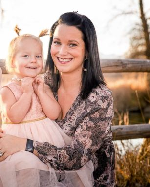 We did scream at God': How Shanann Watts' parents dealt with