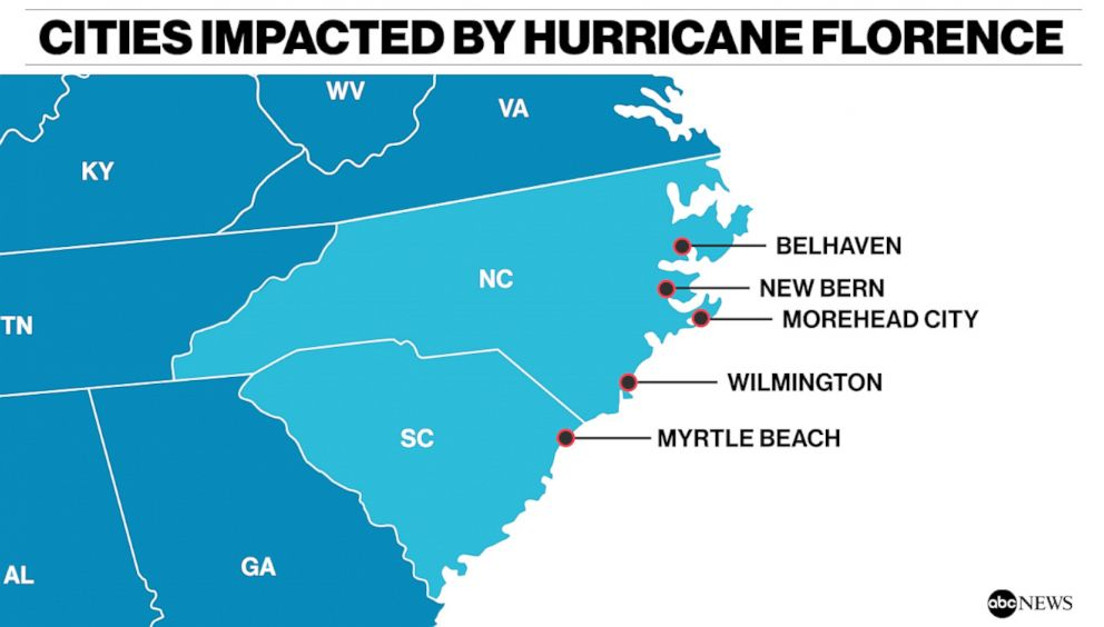 Cities_Impacted_by_Hurricane_Florence