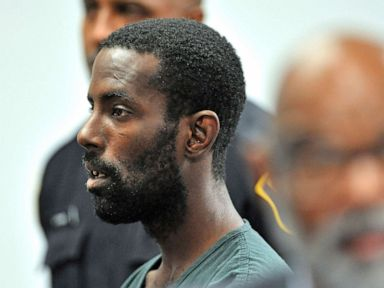 Suspected serial killer charged in murders of 4 women all found dead in vacant homes