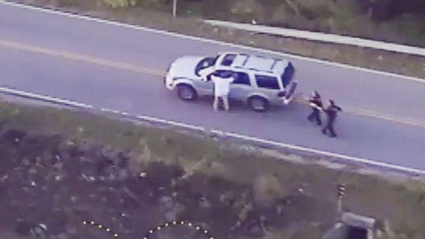 https://s.abcnews.com/images/US/EPA_POLICE_SHOOT_Tulsa_MEM_160920_16x9_608.jpg