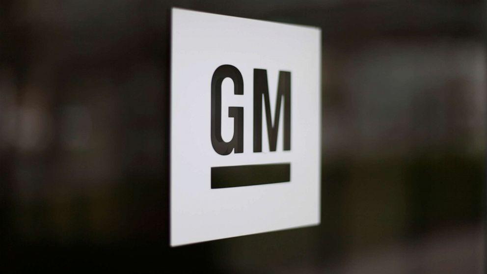 Lebih dari 48,000 UAW anggota untuk pergi pada serangan terhadap General Motors