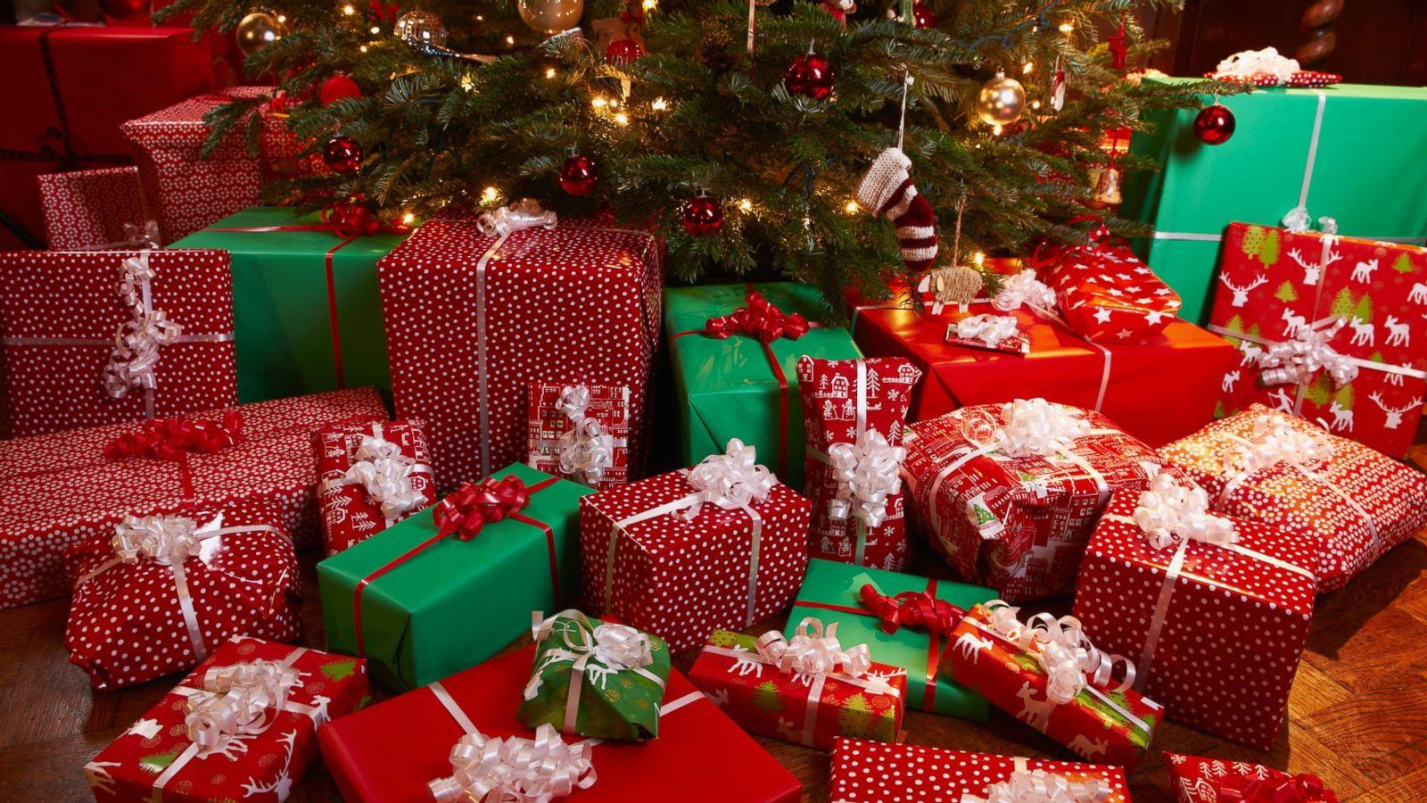 Better Business Bureau Warns of Illegal Online \'Secret Sister Gift ...