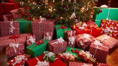 agency warns of online secret sister gift exchange scam