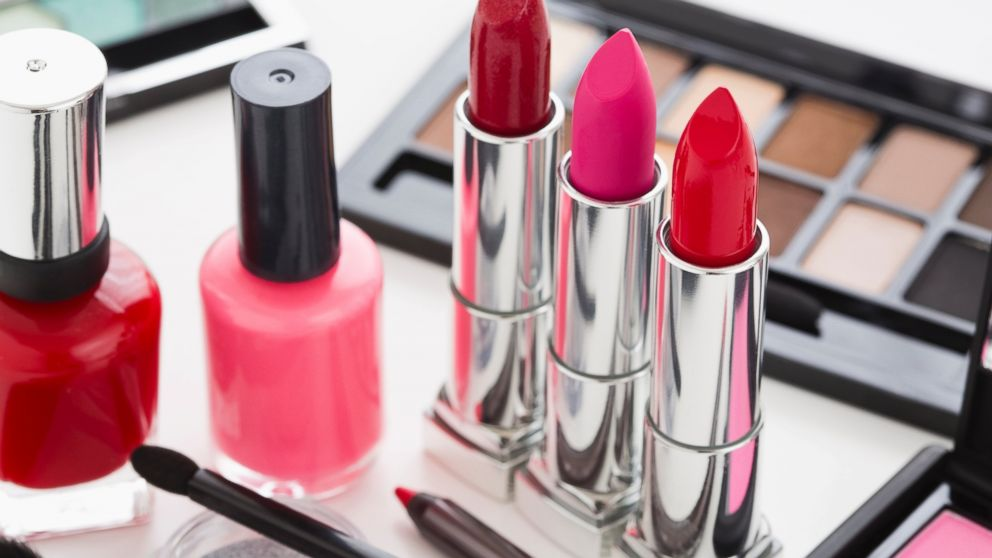 Chemical Regulations: What Is Really in Your Makeup? - ABC News