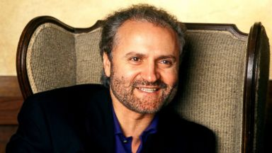 Finding Gianni Versace S Murderer The Serial Killer Rampaged Across The U S In The 90s Abc News