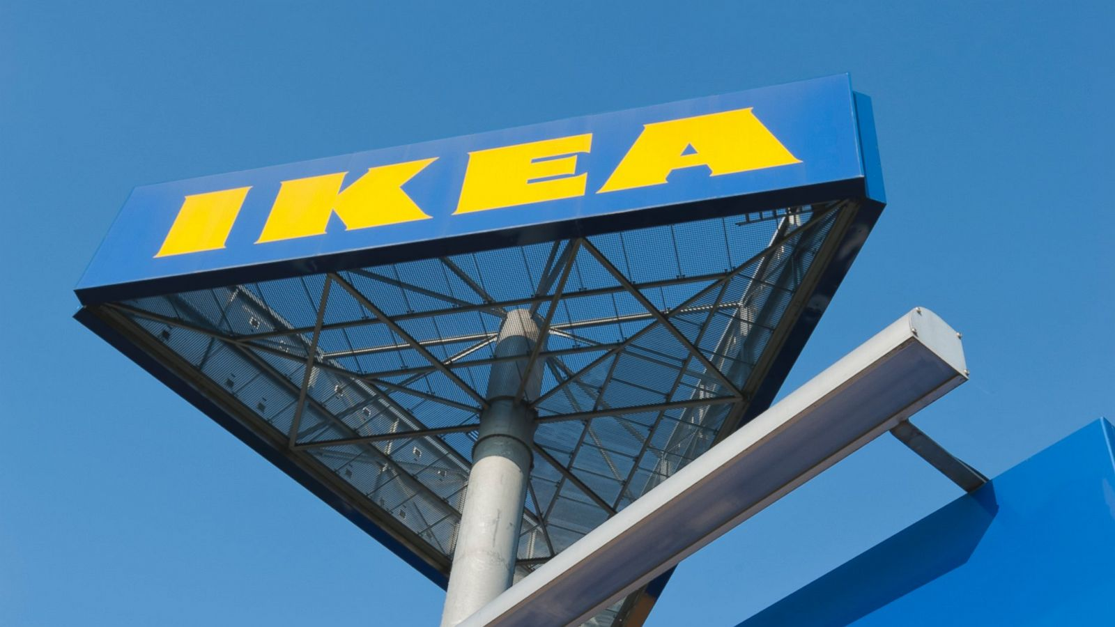 8th Child Reported Killed By Recalled Ikea Dresser Abc News