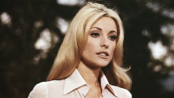 Mother was 'screaming': Relatives of Sharon Tate, Jay Sebring recall learning of Manson family murders