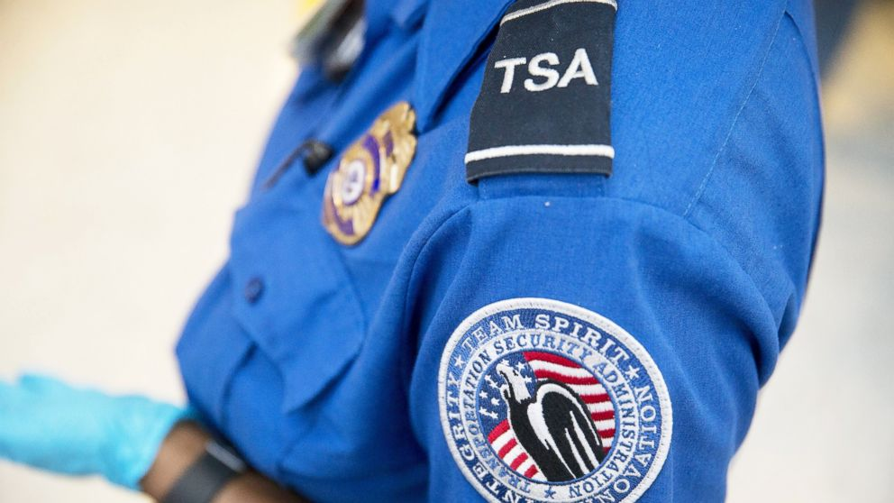 TSA Fails Most Tests In Latest Undercover Operation At US