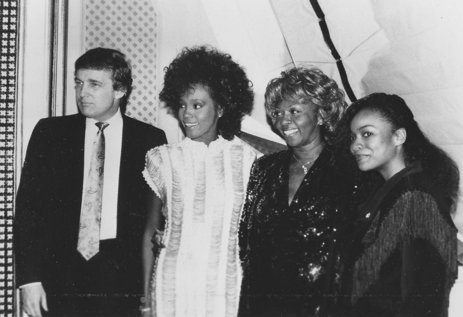 GTY_Donald_Trump_Whitney_Houston_ER_1603