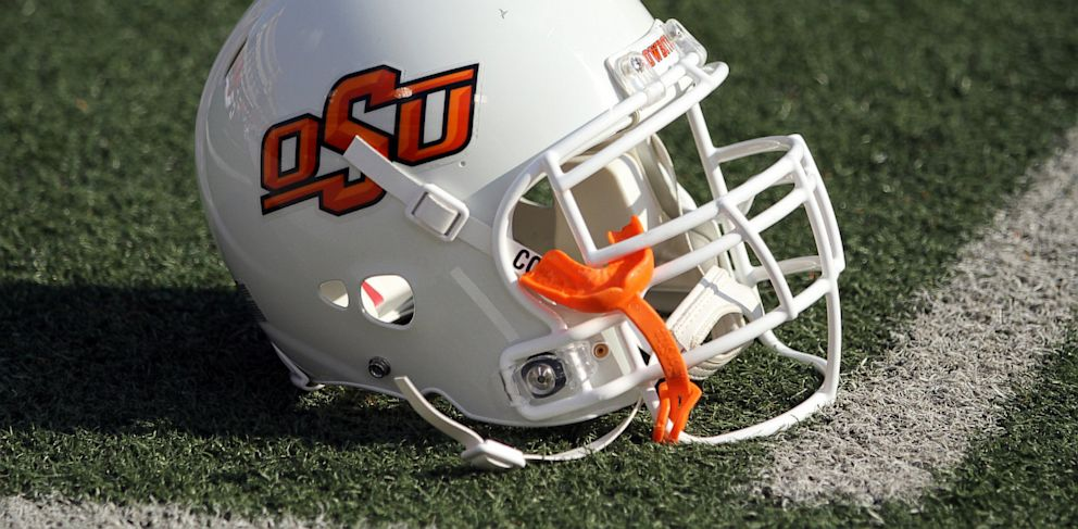 'Dirty Game' Alleged at Oklahoma State, Sports Illustrated Reports