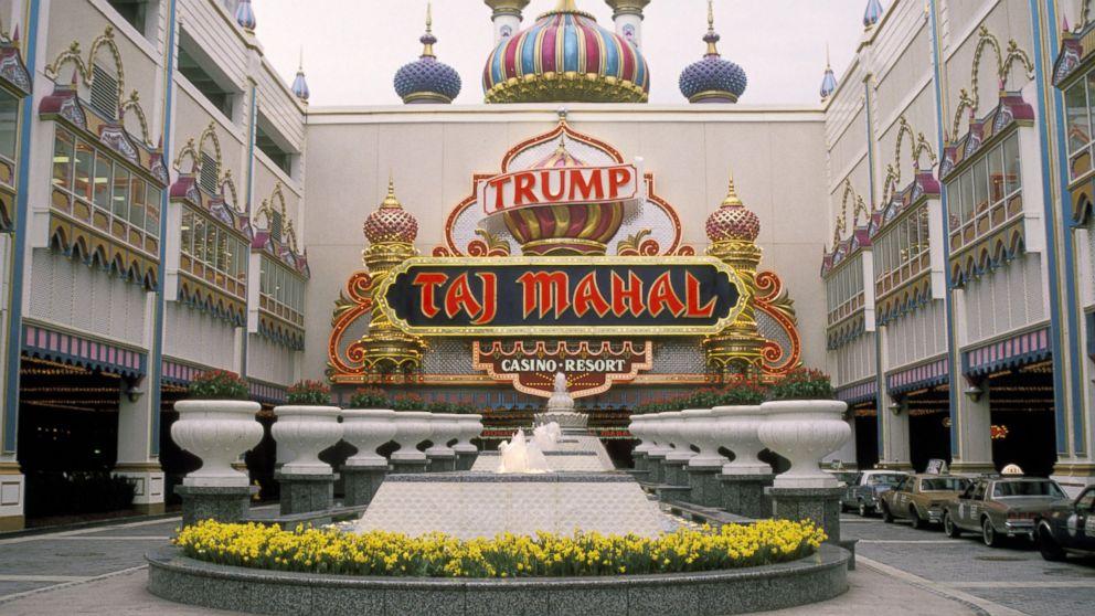 Taj casino nj hamilton casino news