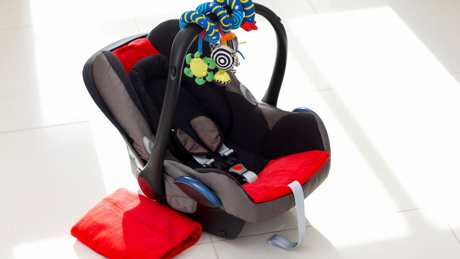 Best rated cheap convertible car seats 2020 safety