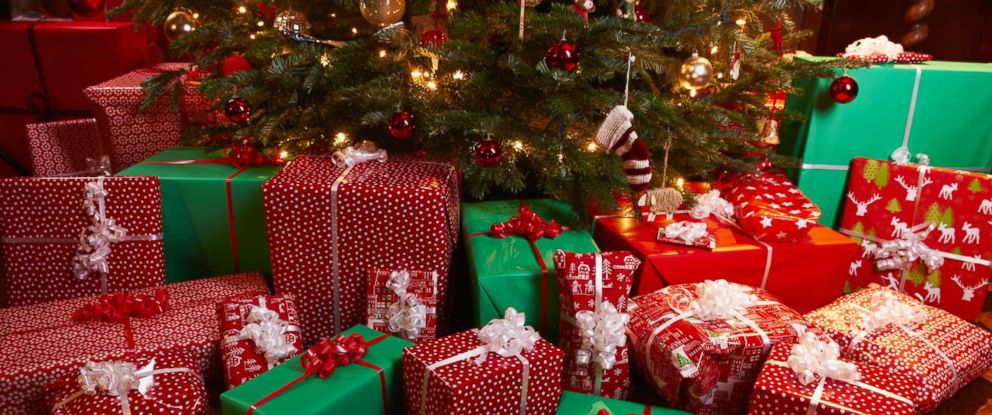 Last-minute Christmas gift ideas for procrastinators - ABC News