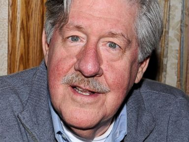 Emmy-nominated Edward Herrmann Dies at 71