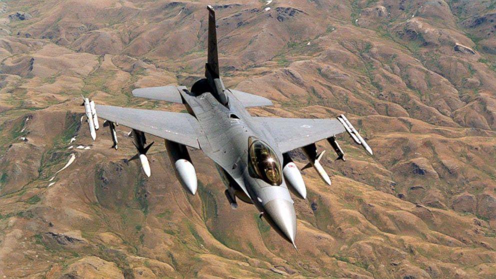 Αποτέλεσμα εικόνας για coalition syria airstrikes