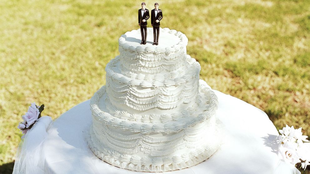 wedding cake bakeries colorado springs judge orders colorado bakery to cater for same 21799