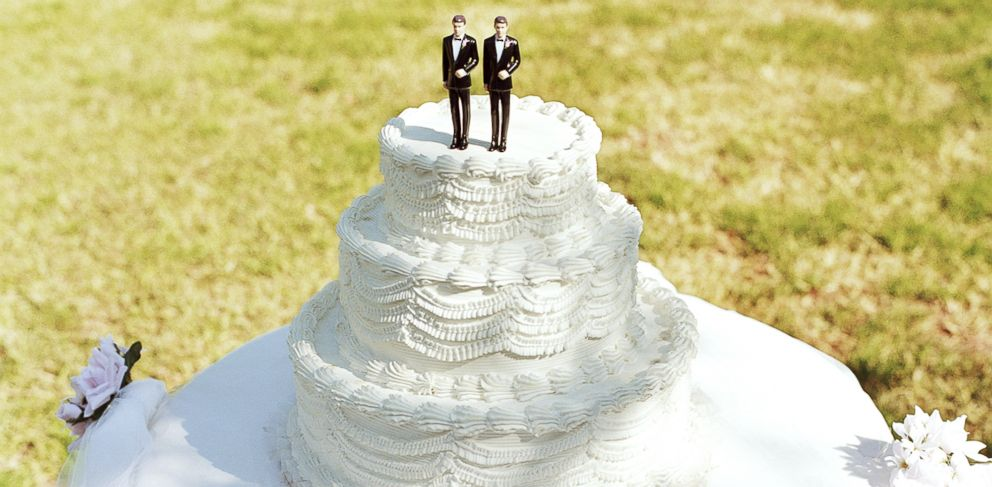 wedding cake maker judge orders colorado bakery to cater for same 23114