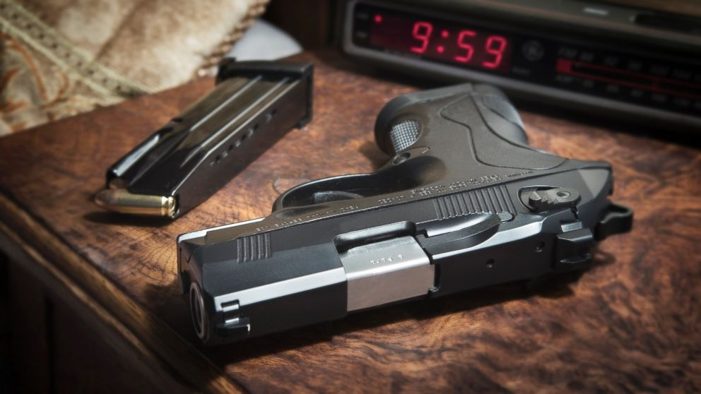 """Are you a parent who has guns at home for protection? """"20/20"""" is looking for families who would be willing to be interviewed about the gun safety."""